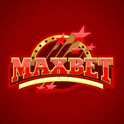 maxbetslots.com зеркало рабочее
