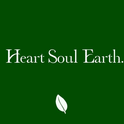 Heart Soul Earth