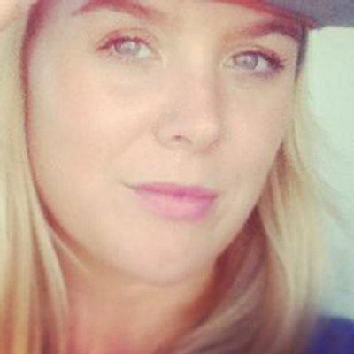 Ottilie Higson | Social Profile