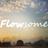 GoFlowsome