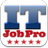 Indianapolis IT Jobs
