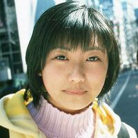 亀井麻美 | Social Profile