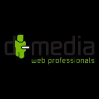 dmedia_breda