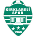 KIRKLARELİSPOR HABER's Twitter Profile Picture