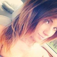 Elyssa Martin | Social Profile