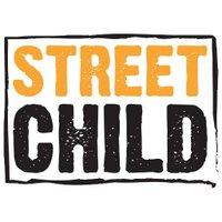 StreetChild | Social Profile