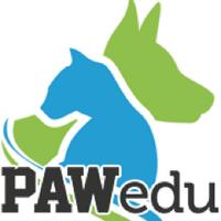 @PAWeduAction