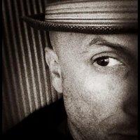 Cyril Guiraud | Social Profile