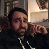 John Silvestro | Social Profile