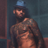 chrisbrownxsoon profile