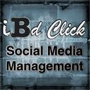 IBD Click