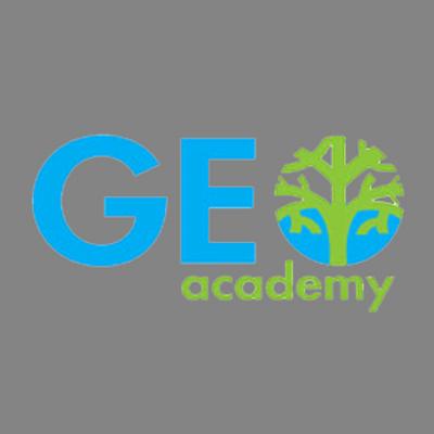 geo academy (@geo_academy)   twitter