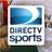DIRECTV Sports VE