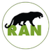 Twitter Profile image of @RAN
