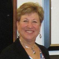 Barbara Rosenzweig | Social Profile