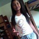 Estefani Lopez (@00Estefa) Twitter
