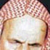 الإمام بن باز Social Profile