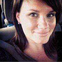 Michelle W. | Social Profile