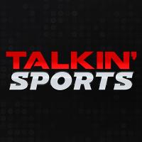 @talkinsports2