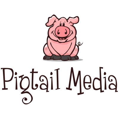 Pigtail Media | Social Profile