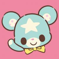 てらコ | Social Profile