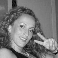 Janina K | Social Profile