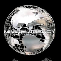 MimasAgency