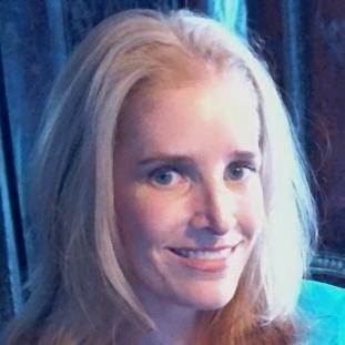 Shannon Seek CPCC Social Profile