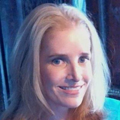 Shannon Seek CPCC | Social Profile