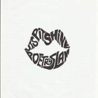 UTspitshine | Social Profile