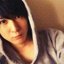 ○○○ (@000masaki61) Twitter