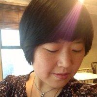 kangsunyoung | Social Profile
