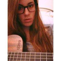 Rachel Leopold | Social Profile
