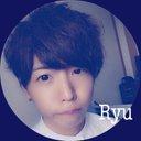 りゅぅぽん☻ (@0129_Ryu0) Twitter