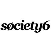 bestofsociety6
