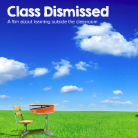 Class Dismissed | Social Profile