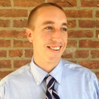 Chad Bishop   Social Profile