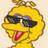 Big_Bird_Dayo profile