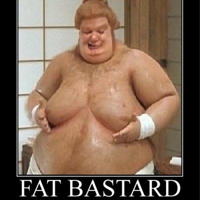 Fat Ppl Sex 60