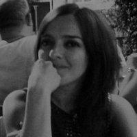 Irene Cacabelos | Social Profile