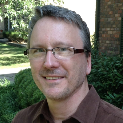 Robert Blaske | Social Profile