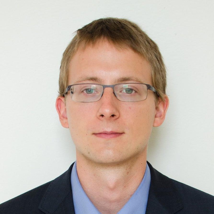 Jakub Vlasak