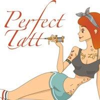 PerfectTat2