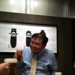 荻野幸太郎 Social Profile