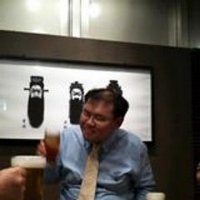 荻野幸太郎 | Social Profile