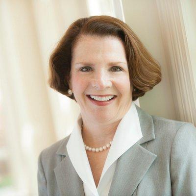 Karen Hickman | Social Profile