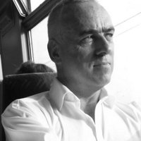 John Cooper | Social Profile