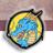 DragonsAscendBr profile