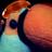 love_toucan