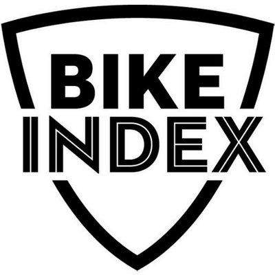 BikeIndex SF | Social Profile